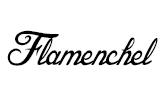 Flamenchel