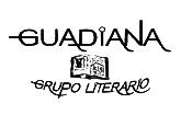 Grupo Literario Guadiana