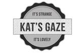 Kat's Gaze