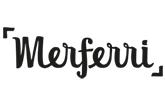 Merferri