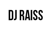 Dj Raiss