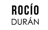 Rocío Durán