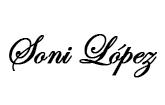Soni López