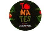 Tomates (Cortometraje)